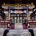 070_伊佐爾波神社.JPG