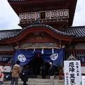 072_伊佐爾波神社.JPG