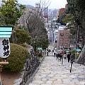 074_伊佐爾波神社.JPG