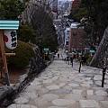 076_伊佐爾波神社.JPG