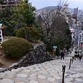 077_伊佐爾波神社.JPG
