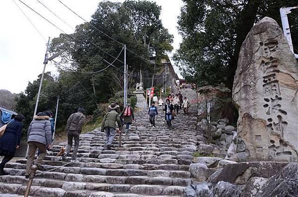 078_伊佐爾波神社.JPG