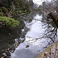 081_道後公園.JPG