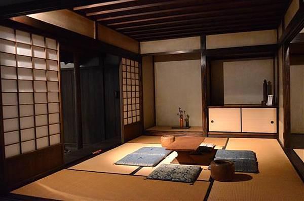 086_子規紀念博物館.JPG