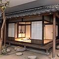 085_子規紀念博物館.JPG