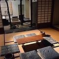 087_子規紀念博物館.JPG