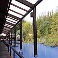 098_玻璃博物館.JPG