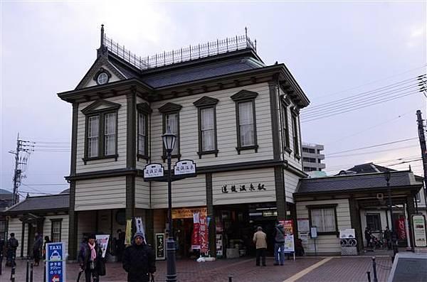 102_電車.JPG