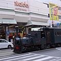 105_電車.JPG