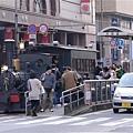 104_電車.JPG