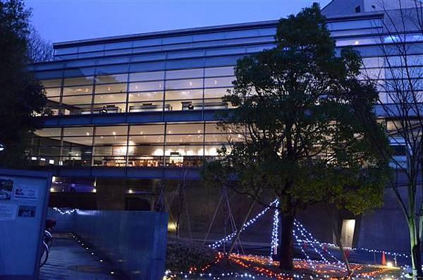 108_坡上之雲博物館.JPG