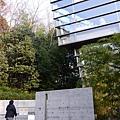 107_坡上之雲博物館.JPG