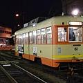 109_電車.JPG
