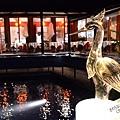 127_玻璃博物館.JPG