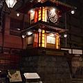 148_道後車站.JPG