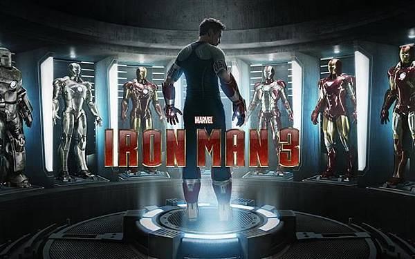 iron_man_3.jpg