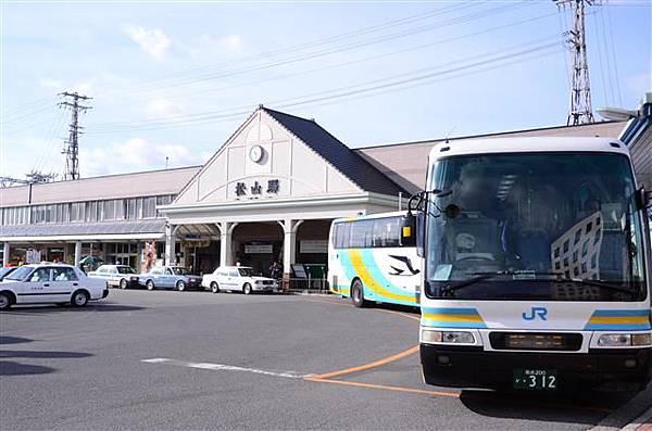 006_松山站.JPG