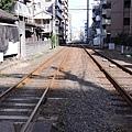 005_松山站.JPG