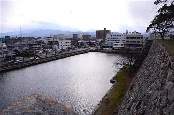 041_今治城.JPG