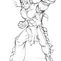 PowerStone-Galuda(草稿).jpg