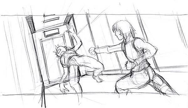 20130602_01兩人入鏡的打鬥畫面.jpg