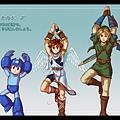 大亂鬥WiiU-立木姿.jpg