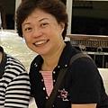 Tina2.JPG