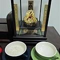 小神龕3.JPG