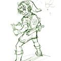 Zelda-小林克.jpg