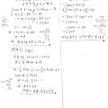數學題1.jpg