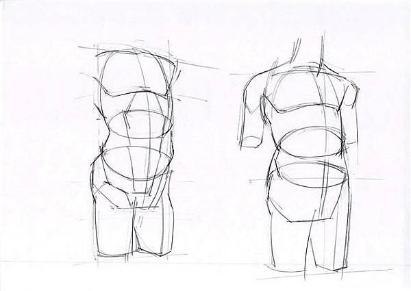 20131005_01如何察覺透視在人體.jpg