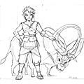 Zelda曙光仿畫3.jpg
