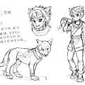 靈寵草稿-3狼.jpg