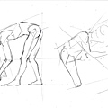 20140317_01了解骨架與畫面圖像.jpg