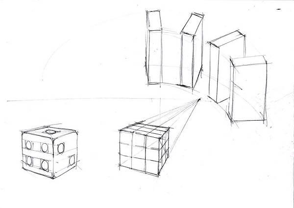 20140318_01簡單基礎透視練習1.jpg