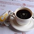 014_二號倉庫咖啡.JPG
