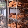 037_植窯麵包.JPG