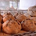 038_植窯麵包.JPG