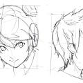 20140418_01髮型與頭骨立體關係.jpg