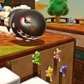 超級瑪利歐3D世界3