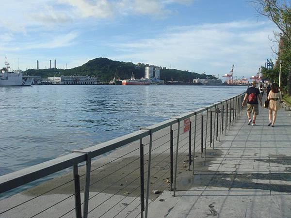 022_基隆港.JPG