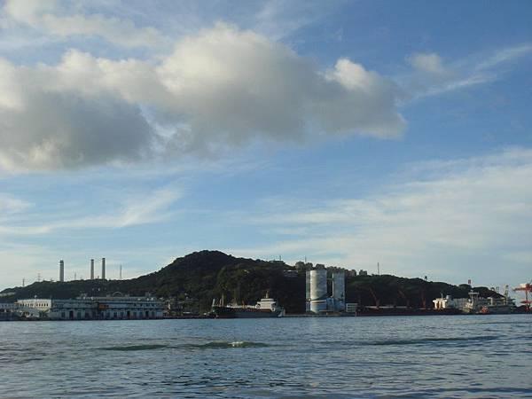 029_基隆港.JPG
