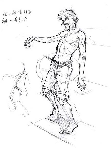 20140905_01漫畫中多人肢體空間感.jpg