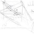 20140928_01消失點與視平線.jpg