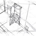 20141109_01三點俯角室內透視.jpg