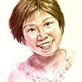 Judy2.jpg