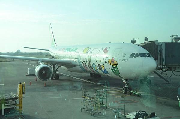 002_福岡空港.JPG