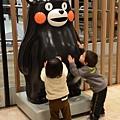 023_Kumamon廣場.JPG