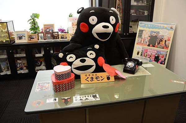 054_Kumamon廣場.JPG