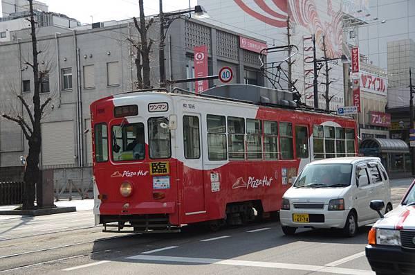 003_熊本市區.JPG